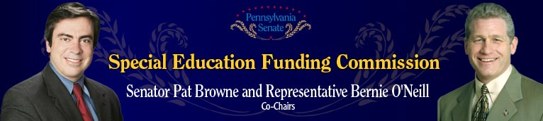 Special-Education-Funding-Comm-1213